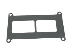 Weiand 144 Powercharger Blower Manifold Gasket