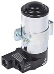 Aeromotive 140 GPH Electric Fuel Pump
