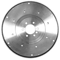 Hardin Billet Aluminum Flywheel GM (LS1-LS7)