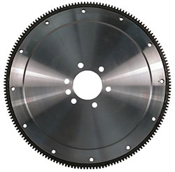 Hardin Steel Billet Flywheel GM (LS1-LS7)