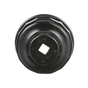 Mercruiser @2 Oil Filter Wrench 91-802653Q02