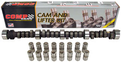 Comp Cams Cam & Lifter Kit