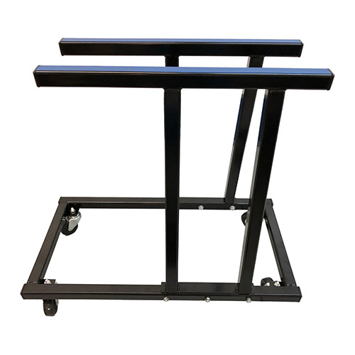 Heavy Duty Outdrive Stand For Mercruiser, Volvo & OMC