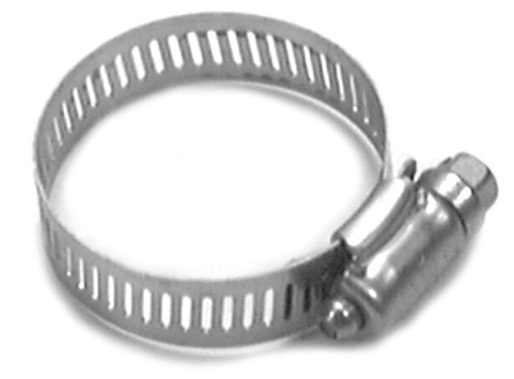 CLAMP Mercruiser 54-815504220