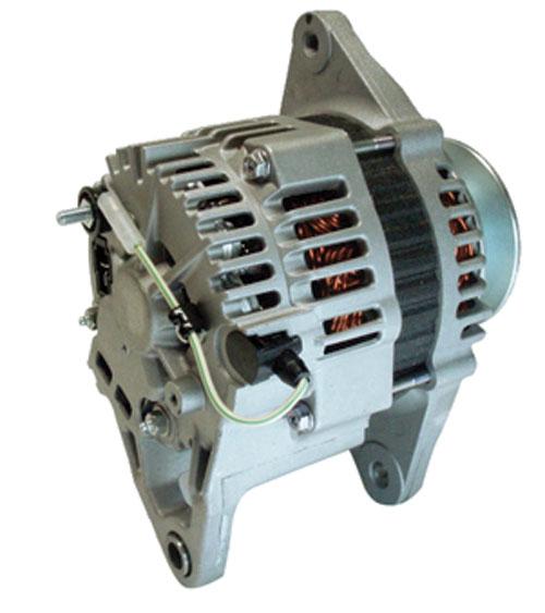 VeeThree Outboard Tacho VT58255E BBVT58255E in addition P 12084 Diesel Alternator Yanmar 60 besides  on tachometer yanmar marine parts catalog