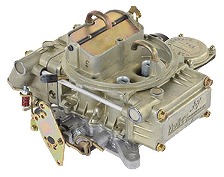 model 4160 450 cfm four barrel marine carburetor cp. Black Bedroom Furniture Sets. Home Design Ideas