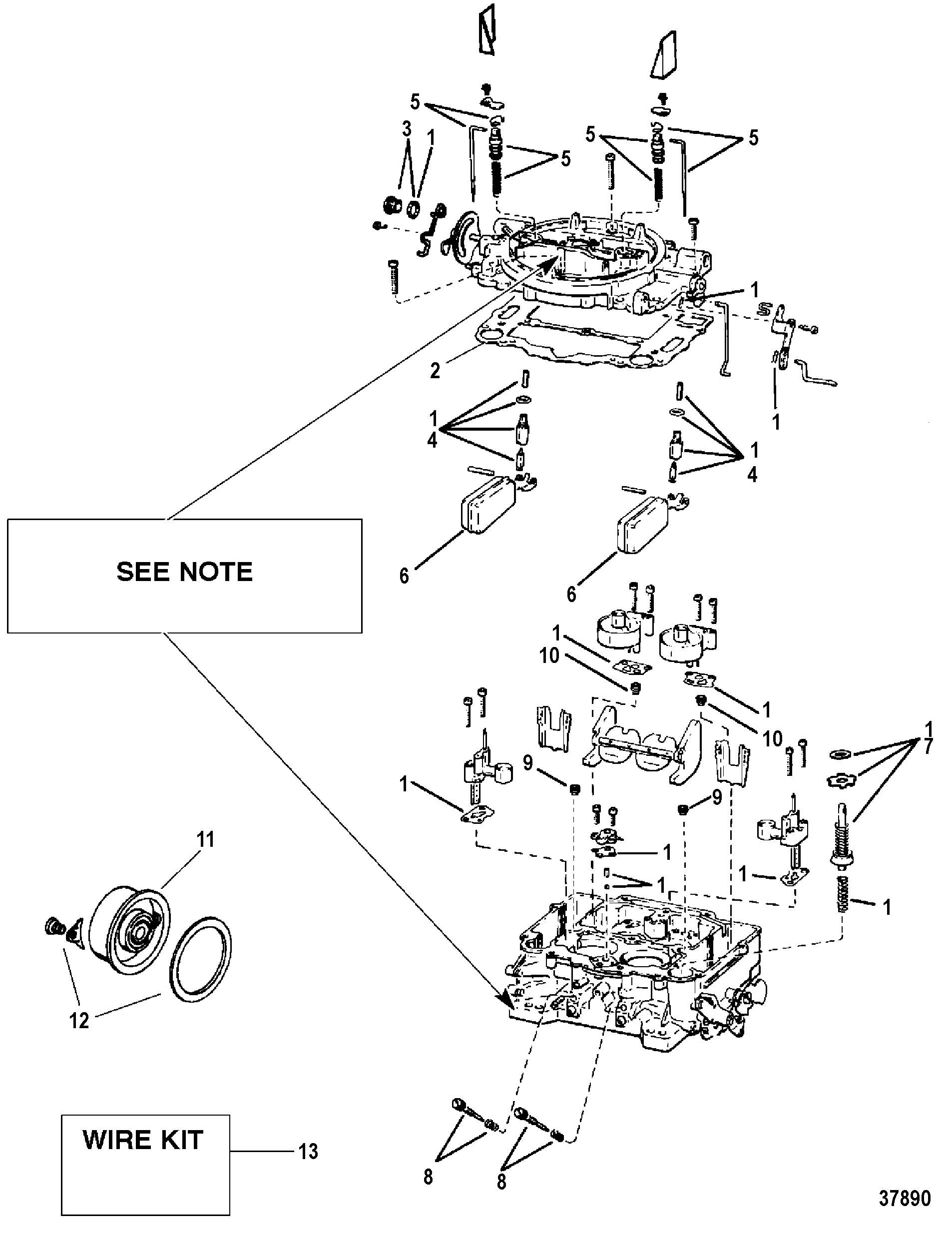 Weber Alpha Wiring Diagram Electrical Diagrams Cp Performance Carburetor Simple