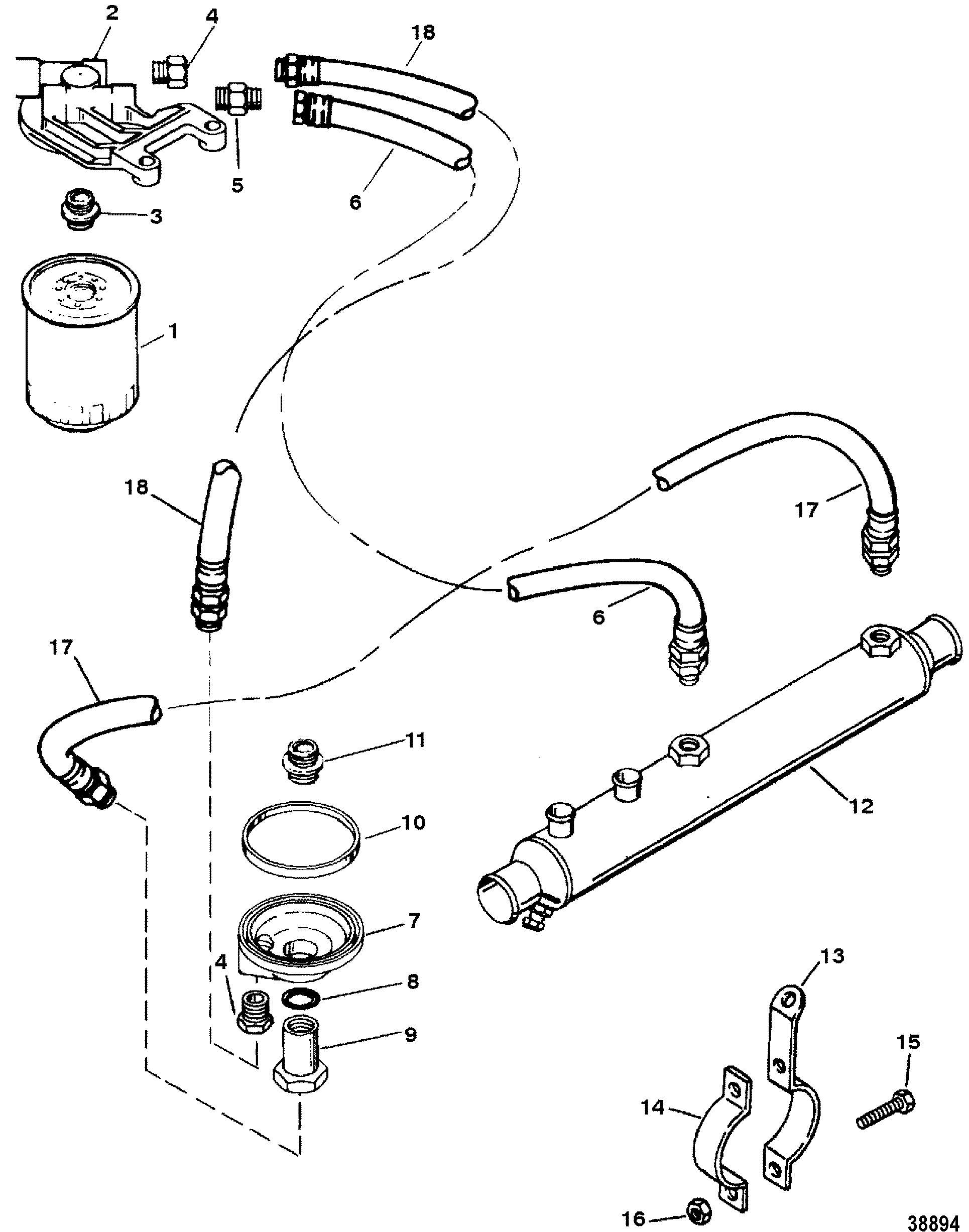 38894 454 engine parts diagram wiring library