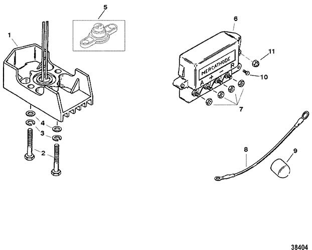 mercathode system wiring diagram 13 10 kenmo lp de u2022 rh 13 10 kenmo lp de
