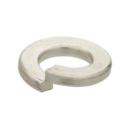 1/4 Lock Washer