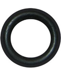 1/4 BALL JOINT WASHER