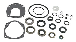 Lower Unit Seal Kit