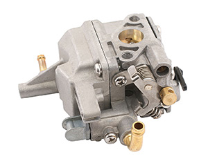 Carburetor, Outboard New