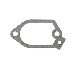 Gasket, Thermostat