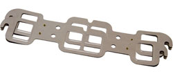 455 Oldsmobile MLS Exhaust Manifold Gaskets