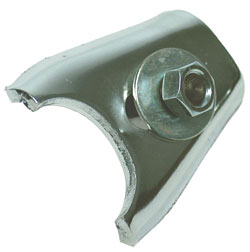 Distributor Clamp For Chevrolet Engines