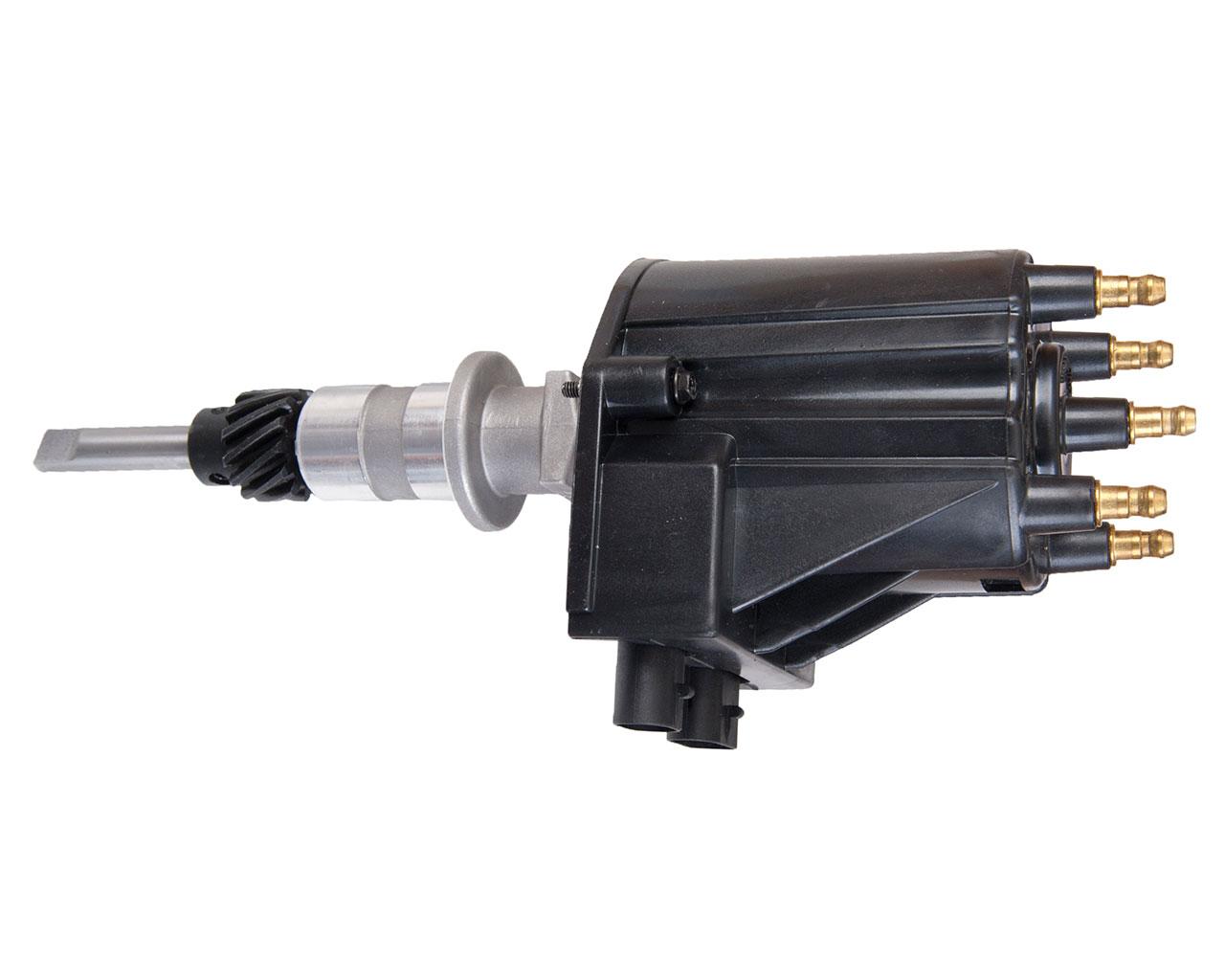 Mercury Mercruiser 898253011 18-5406 Rotor 8M6001254