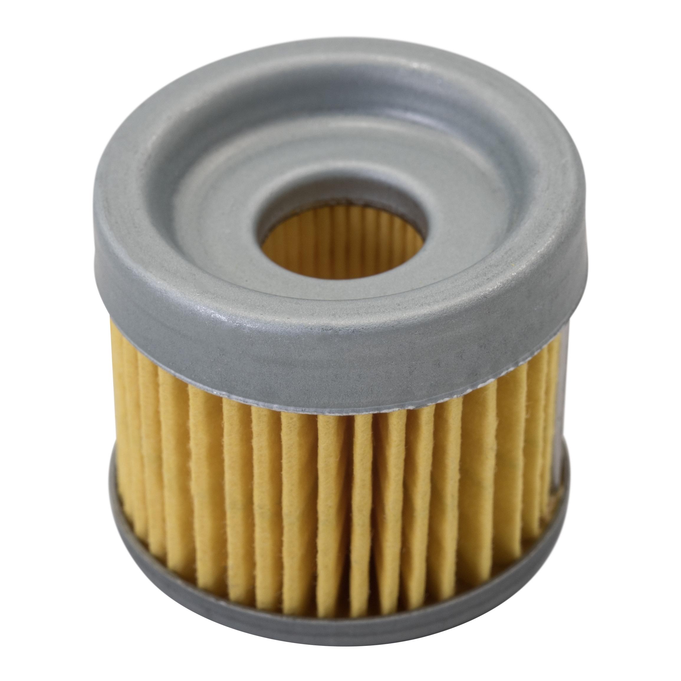 part 35-11004A 1 35-11004A1 OEM Mercury Quicksilver Filter Kit
