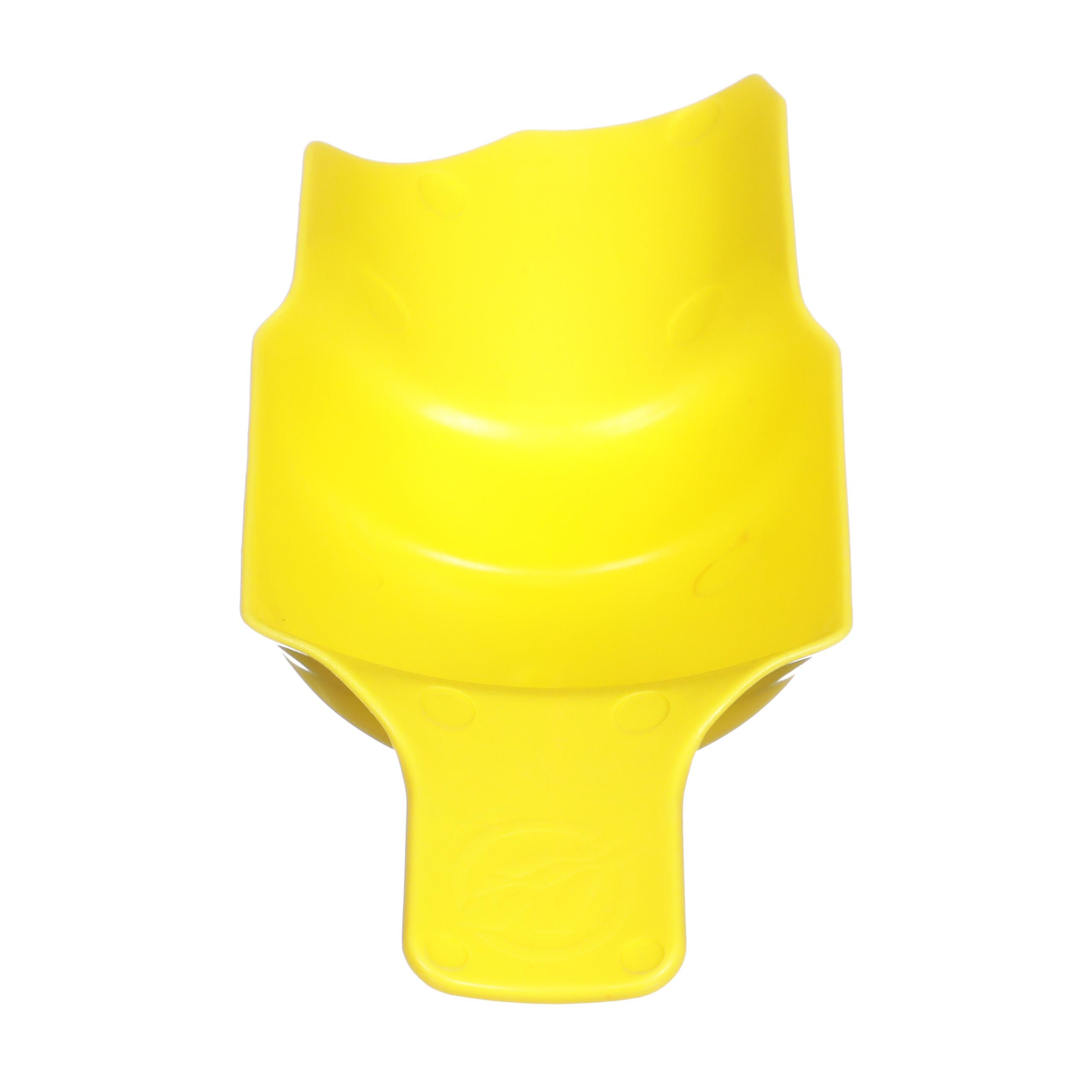 Quicksilver Oil Drain Drip Tray Boat Boat Oil Drain Drip Tray 8M0052100