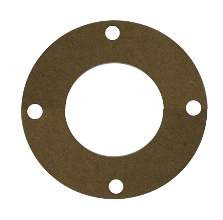 "1/64"" Thick Steering Mount Assembly Gasket"