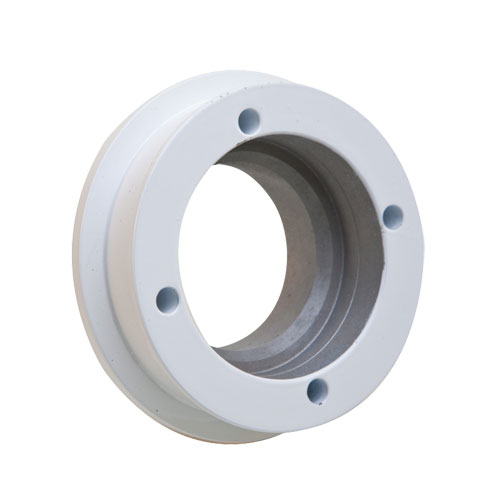 Hi-Performance Bearing Cap