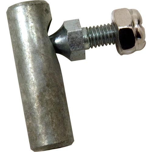 33C Cable Ball Joint